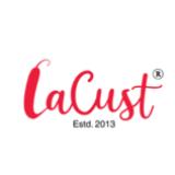 jobs in Lacust Food Manufacturing Sdn Bhd
