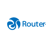 jobs in Router-Switch LTD