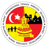jobs in Selangor Human Resource Development Centre (SHRDC)