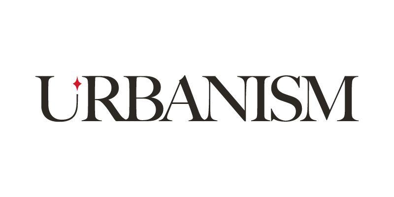 jobs in Urbanism Marketing Synergy Sdn Bhd
