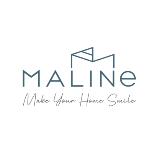 jobs in Maline Initiative Sdn Bhd