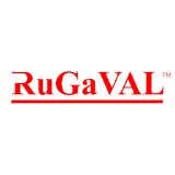 jobs in Rugaval Rubber Sdn Bhd