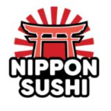 jobs in Nippon Sushi (M) Sdn Bhd