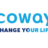 jobs in Coway (M) Sdn Bhd