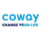 jobs in Coway Malaysia Sdn Bhd