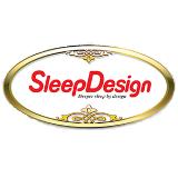 jobs in Sleep Design industries Sdn Bhd
