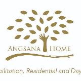jobs in Angsana Home