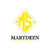 jobs in Marydeen Resources