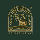 jobs in Tiger Coffee Malaysia Sdn Bhd