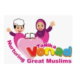 jobs in Tadika Vonad Sdn Bhd