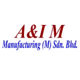 jobs in A&I M Manufacturing (M) Sdn Bhd