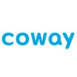 jobs in Coway (Malaysia) Sdn. Bhd.
