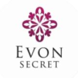 jobs in Evon Secret