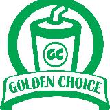 jobs in Golden Choice Marketing Sdn Bhd