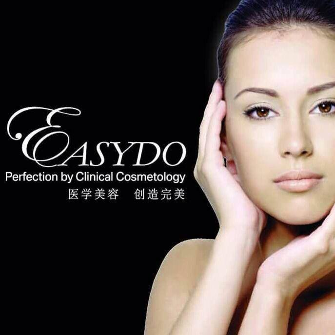 jobs in Easydo Excellent Sdn Bhd
