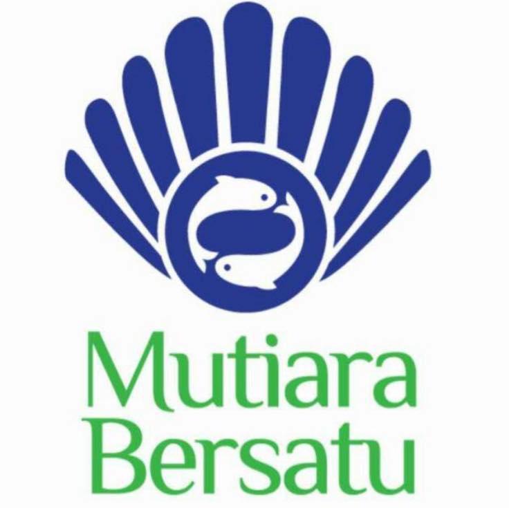jobs in Mutiara Bersatu Enterprise