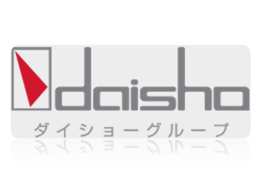 jobs in Daisho Food ( M ) Sdn Bhd