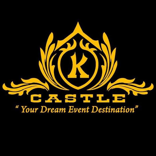 jobs in K Castle