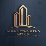 jobs in Alpine Consulting Sdn Bhd