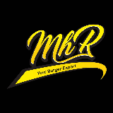 jobs in Mhr Rich Sdn Bhd