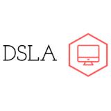 jobs in DSLA Sdn. Bhd.