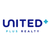jobs in United Plus Realty Sdn Bhd