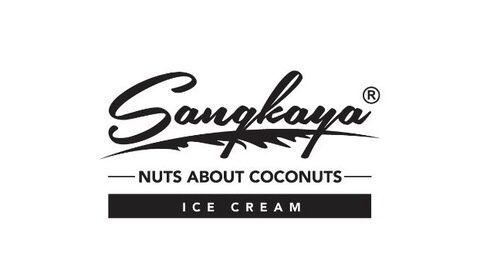 jobs in Sangkaya