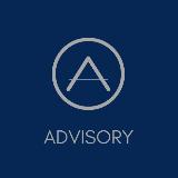 jobs in O&A Advisory