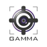 jobs in Gamma Solution Sdn Bhd