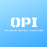 jobs in Optastar Protein Sdn Bhd