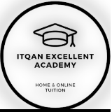 jobs in Itqan Excellent Academy