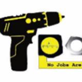jobs in Toolsbox Construction Sdn Bhd