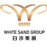 jobs in White Sand Group