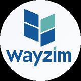 jobs in Wayz Intelligent Manufacturing Technology Co,. Ltd