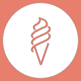 jobs in Ludwig Softserve