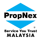 jobs in Propnex Realty Sdn Bhd
