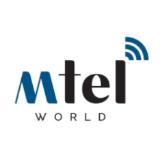 jobs in M Telecom World Sdn Bhd