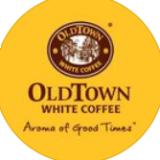 jobs in Oldtown White Coffee