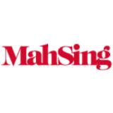 jobs in MahSing Group Berhad