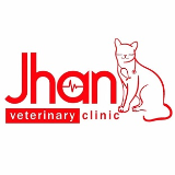 jobs in My Jhan Vetcare Sdn Bhd