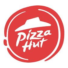 jobs in Pizza Hut Restaurants Sdn Bhd