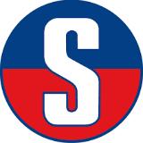 jobs in Sealey Tools Malaysia