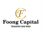 jobs in Foong Capital Trading Sdn Bhd