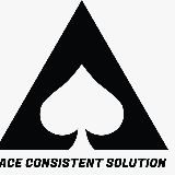 jobs in Ace Consistent Solution