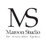 jobs in Maroon Studio Sdn Bhd
