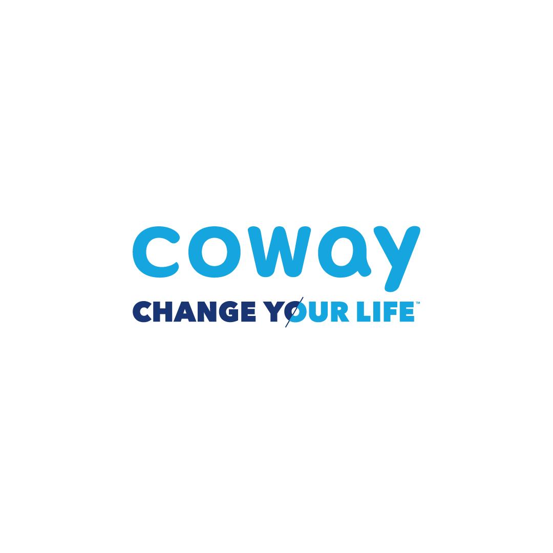 jobs in Coway Malaysia Snd Bhd