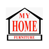 jobs in Yang Guang Furniture (KL) Sdn Bhd