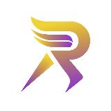jobs in Recruitopia
