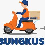 jobs in Bungkusit