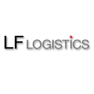 jobs in LF Logistics